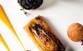 The Grove wins best Auckland restaurant